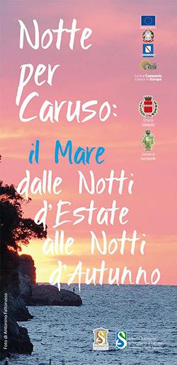 caruso2014