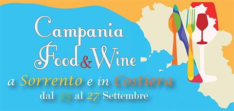 campania-food-wine