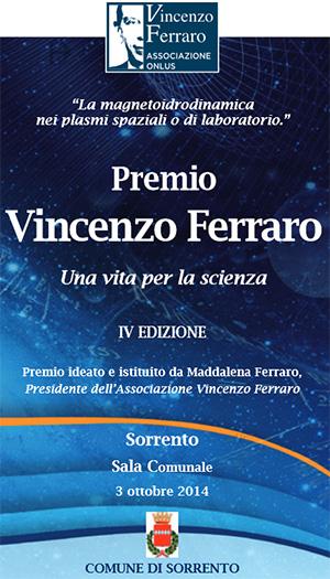 PremioFerraro