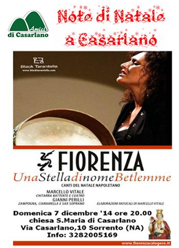 Fiorenzaloc1-(2)