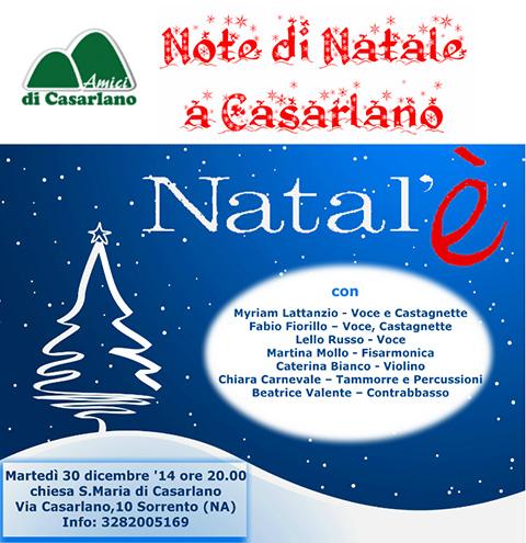 Natale-loc1