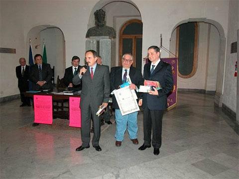 premio-surrentum