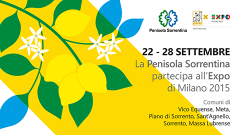 Banner-Penisola-Sorrentina-all'Expo