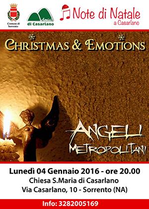 angeli-metropolitani-70100