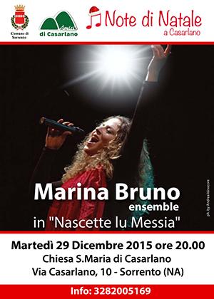 marina-bruno-70100